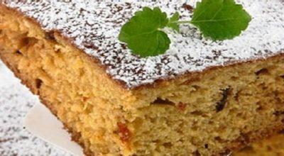 6 пирогов на кефире. Очень вкусные и простые пироги на все случаи жизни