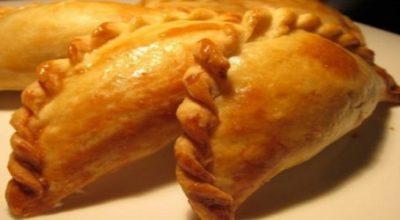 Такой удачный рецепт пирожков редко встретишь на страницах интернета, обязательно сохраните его себе